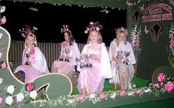 St Helens Carnival Queens.jpg