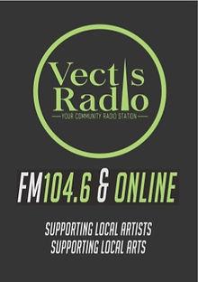 Vectis Radio.jpg