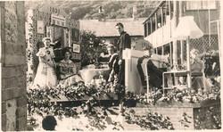 Sharpes of Ventnor float 1951 '1851-1951'.jpg