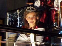 Ryde Princess