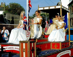 Sandown Carnival Queens.jpg