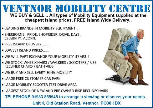 Ventnor Mobility Centre.jpg