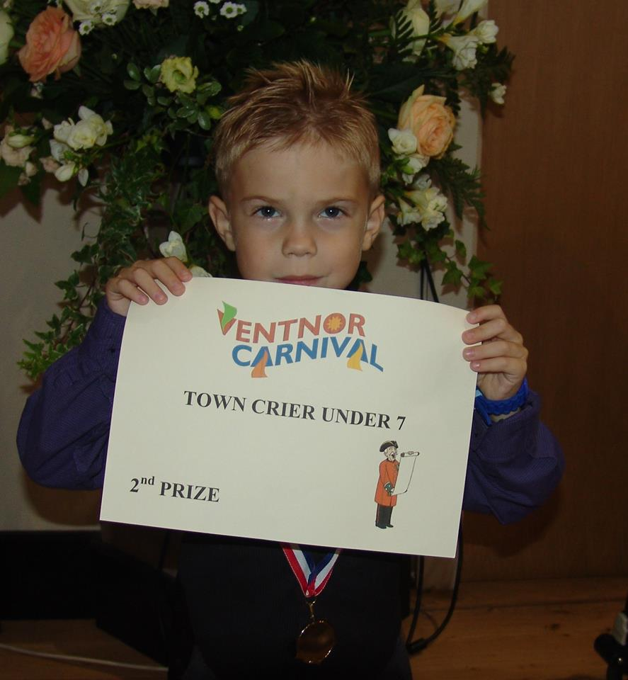 Junior Town Crier 2nd Place.jpg