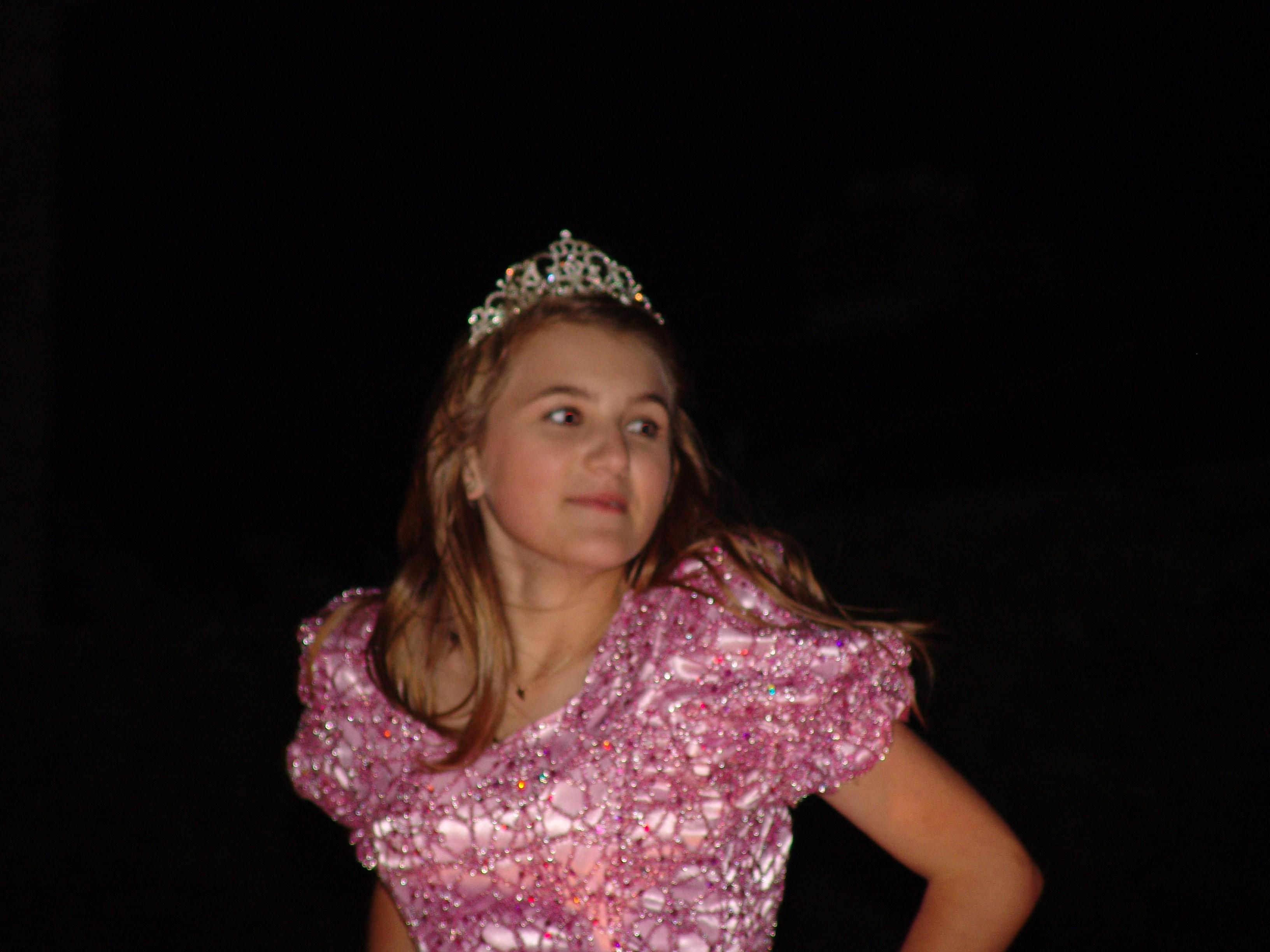 Cowes Princess