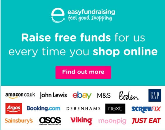 Easy Fundraising.jpg