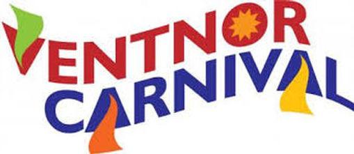 Ventnor Carnival.jpg