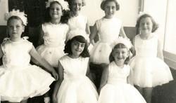 Ballet 1950