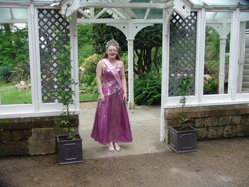 Retiring Queen of Queens