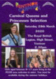Carnival Queens Selection 2020.jpg