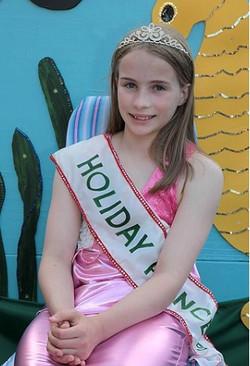 Holiday Princess.jpg