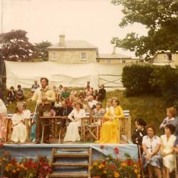 Ventnor Carnival 1981- Jimmy Tarbuck.jpg