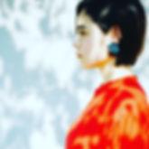 writer y.otsuka_ーーーーーーーーーーーーーーーーー_て て て