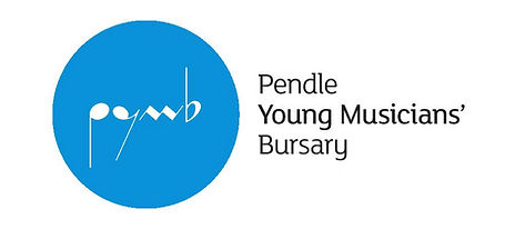 PYMB_LOGO_SCREEN_BLUE.jpg