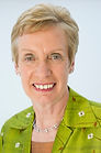 Marilynne Davies Adjudicator Headshot