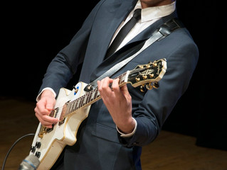 2016 finalist Ross, to play at the GB Blues festival.