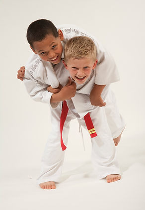 Judo-209s.jpg