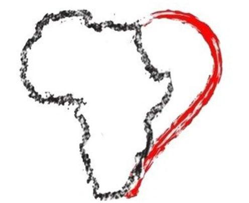 africaheartmap_edited.jpg