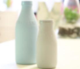liquid-people-white-farm-sweet-plastic-1