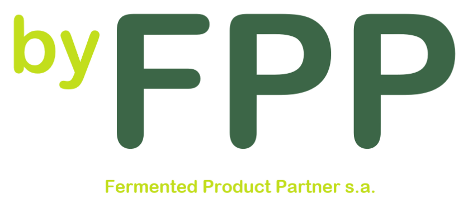 byFPP Fermented product partner.PNG
