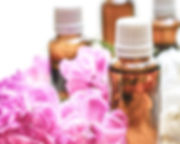 essential-oils-1515264560eWt.jpg