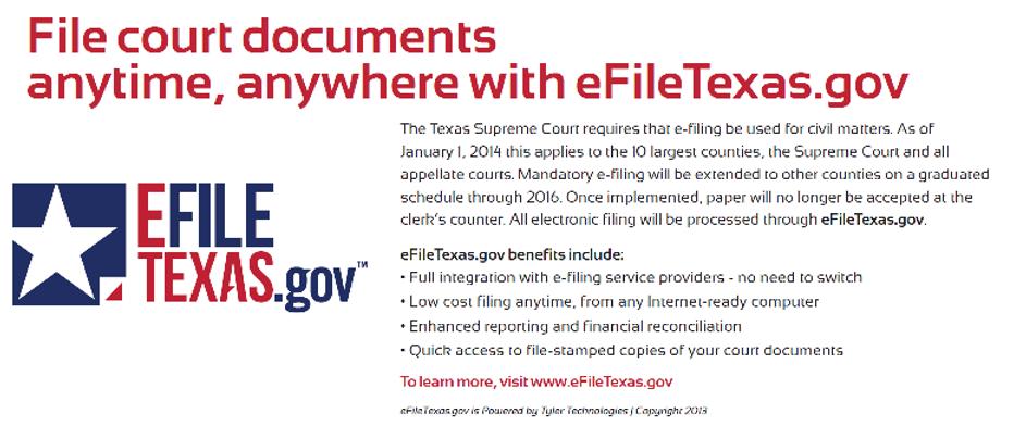 eFileTexas.gov Mailer Insert.png
