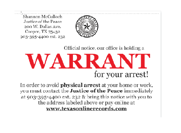 WARRANT POST CARD BACK.png