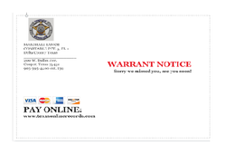 WARRANT POST CARD FRONT.png