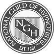 zertifiziert durch die National Guild of Hypnotists
