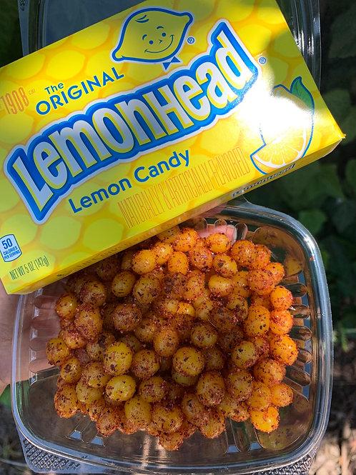 Chile Lemon Heads
