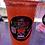 Thumbnail: Michelada Cups