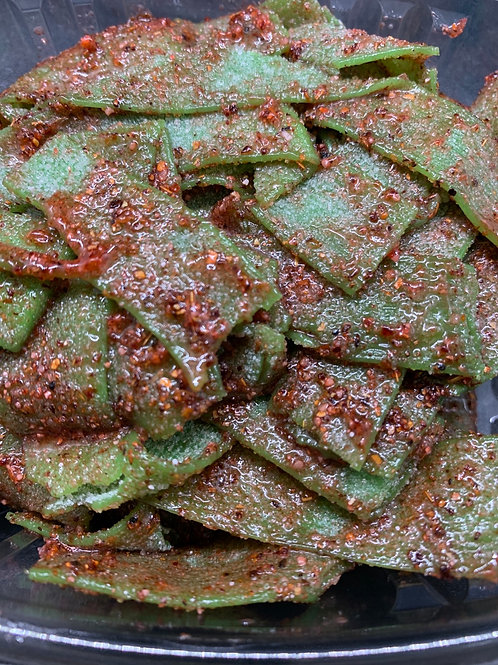 Chile Watermelon Belts