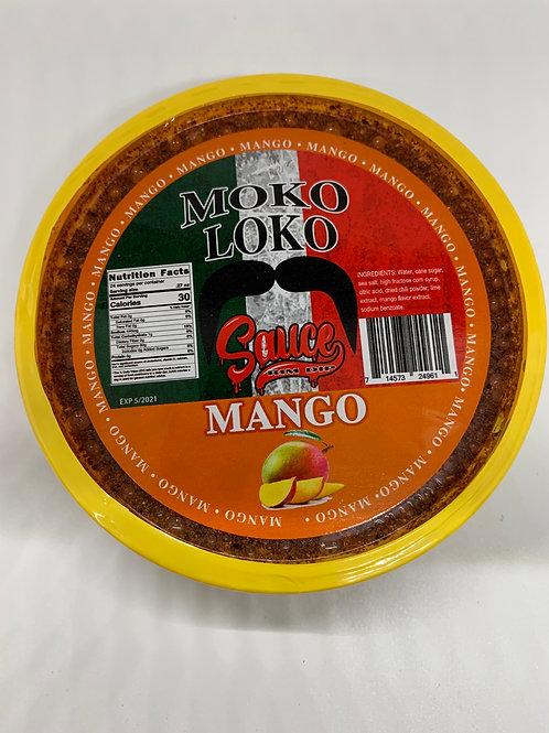 Mango Moko Loko Rim Dip