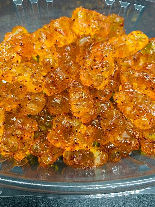 Mango Gummy Bears