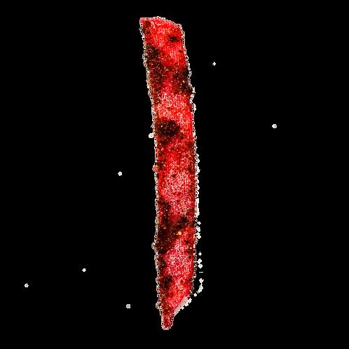 Strawberry Belts