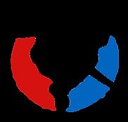 gvvt_logo2.png