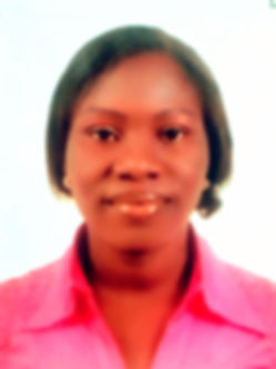 Adeoye Margaret A.G.M MARKETING