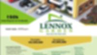 LENNOX GARDEN 2019.jpg