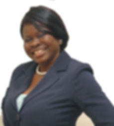 Abimbola Okanlawon, General Manager Corporate  (G.M.C)