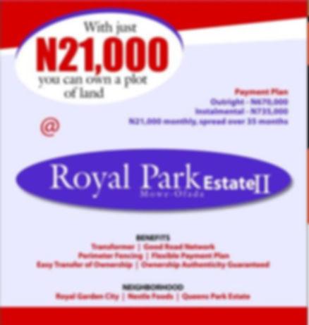 Land, property, properties, lagos, nigerial, real estate,
