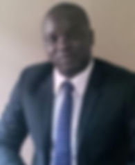 Bakare Peter. Head,  I.T  Department