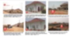 Broadview estate, view.jpg