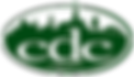 Orillia CDC logo