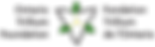 otf-logo-horizontal_0.png