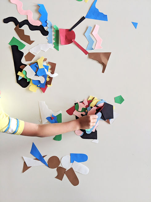 Kids and shapes - 2.jpg