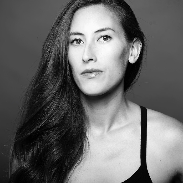 Emily Law: Artist in Residence