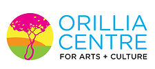 03_ORILLIA-Centre.jpg