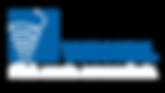 WHIRL INC. logo