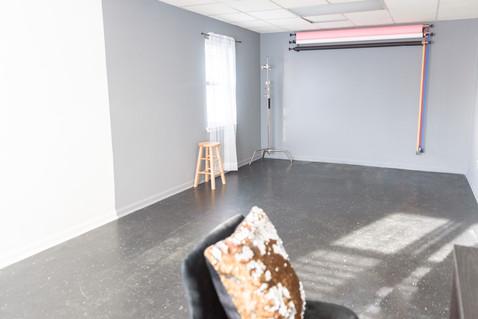 The Studio_6