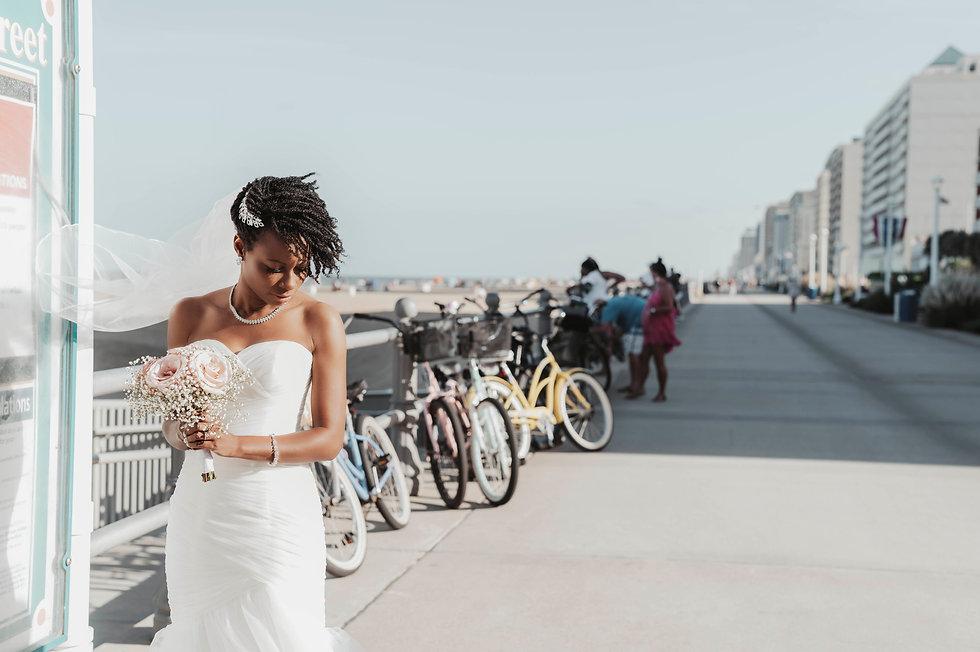 Beach Wedding 2-5.jpg