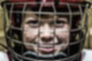 hockey-557219_1920.jpg